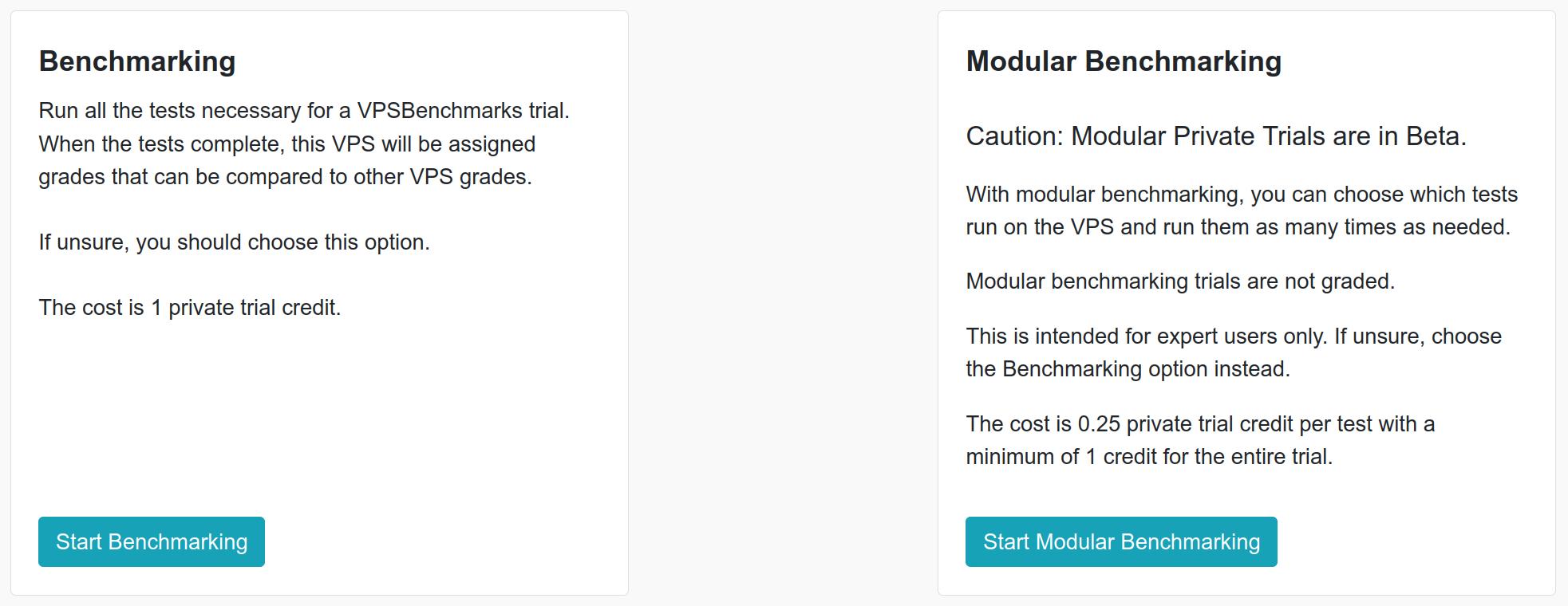 regular_or_modular
